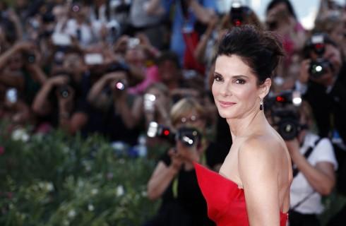 Sandra Bullock compie 52 anni: 5 segreti di bellezza