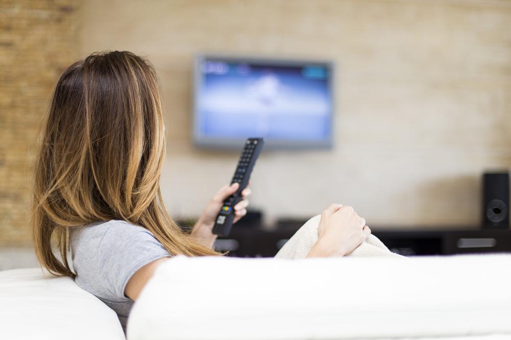 Altezza Tv E Distanza Giusta Come Si Calcolano Diredonna