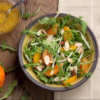 10 migliori insalate estive