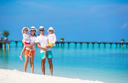 Frasi sulle vacanze estive: le più divertenti