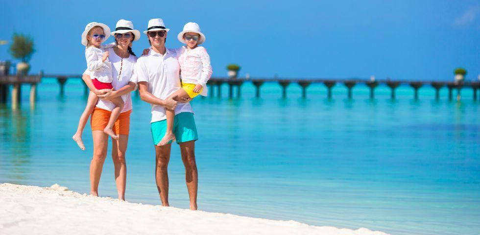 Popolare Frasi sulle vacanze estive: le più divertenti | DireDonna TG28