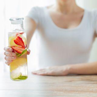 Sconfiggere la cellulite naturalmente: ecco come fare