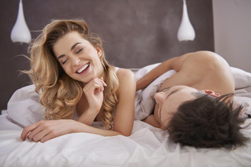 idee sessuali giochi perversi da fare