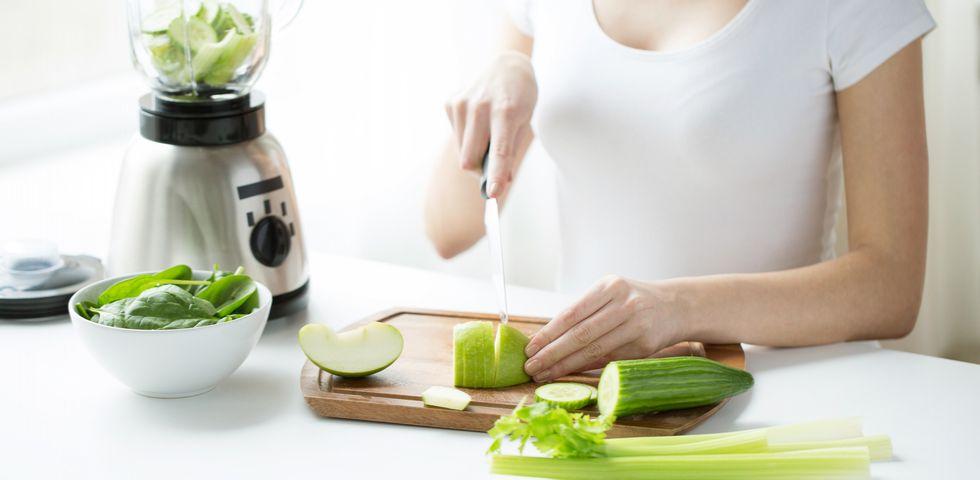 dieta rigorosa per perdere peso e tono