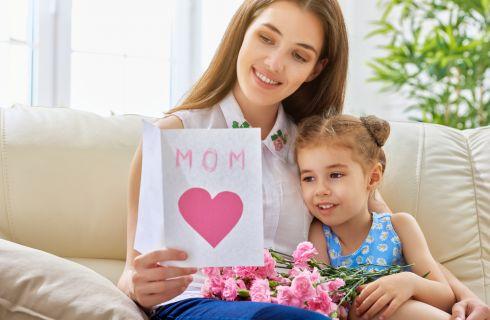 Frasi compleanno mamma: le 10 più belle