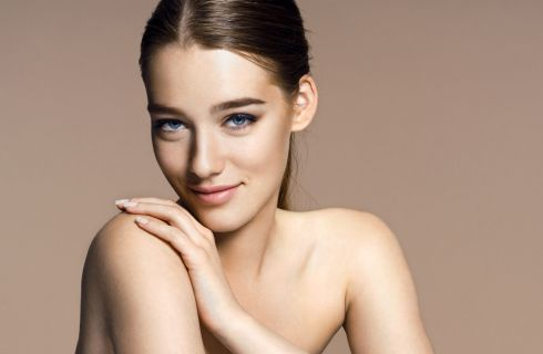 Macchie della pelle: rimedi naturali per eliminarle