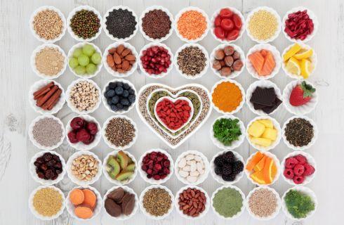 Dieta salutare: 10 miti da sfatare