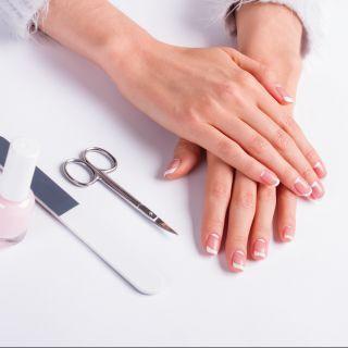 I segreti per avere unghie più sane
