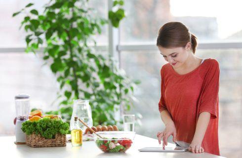 Dieta dimagrante pancia: come fare
