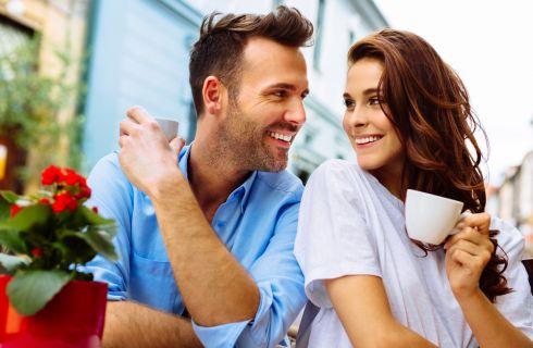 Dal flirt alla conquista: guida pratica