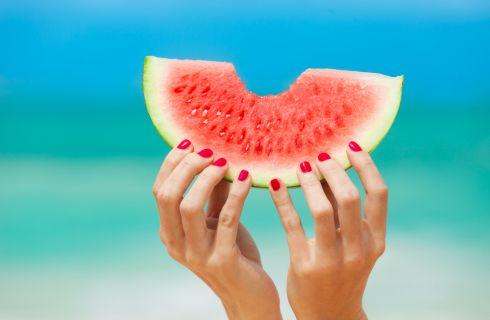 Pranzo in spiaggia: cosa portare e cosa evitare