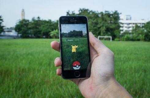 Pokemon Go: 5 trucchi, da Pikachu come starter al risparmio batteria