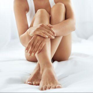 I rimedi naturali per lenire la follicolite da depilazione