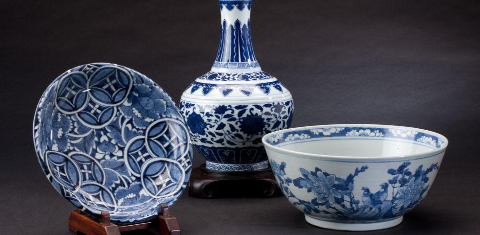 Vasi cinesi ming 28 images vasi cinesi autentici vendo for Vasi cinesi antichi antiquariato
