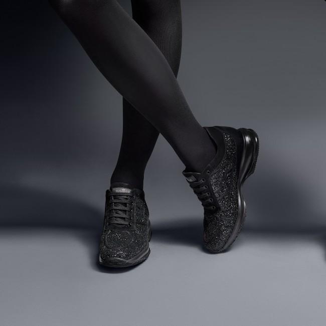 Scarpe da ufficio: i modelli per l'autunno/inverno 2016 ...