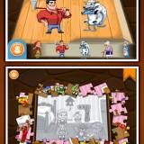 Cappuccetto Rosso dei Fratelli Grimm di StoryToys
