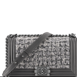 Boy di Chanel (4650 euro)