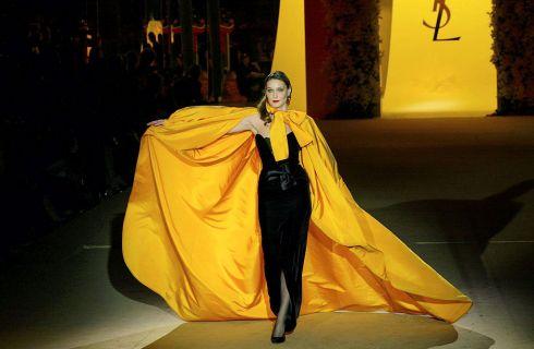 Yves Saint Laurent nasceva 80 anni fa: 5 innovazioni che hanno cambiato la moda