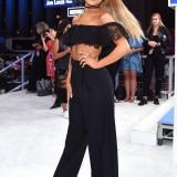 Ariana Grande agli MTV VMA 2016