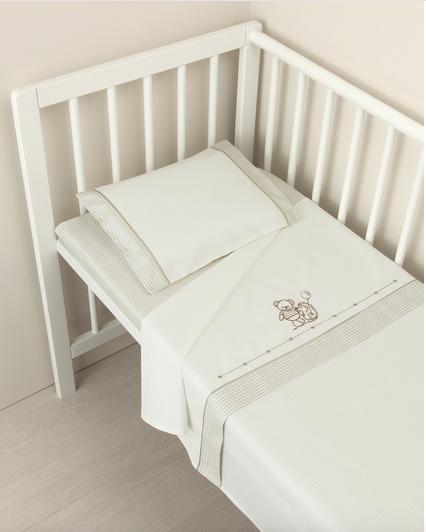 Lista nascita Prénatal, foto