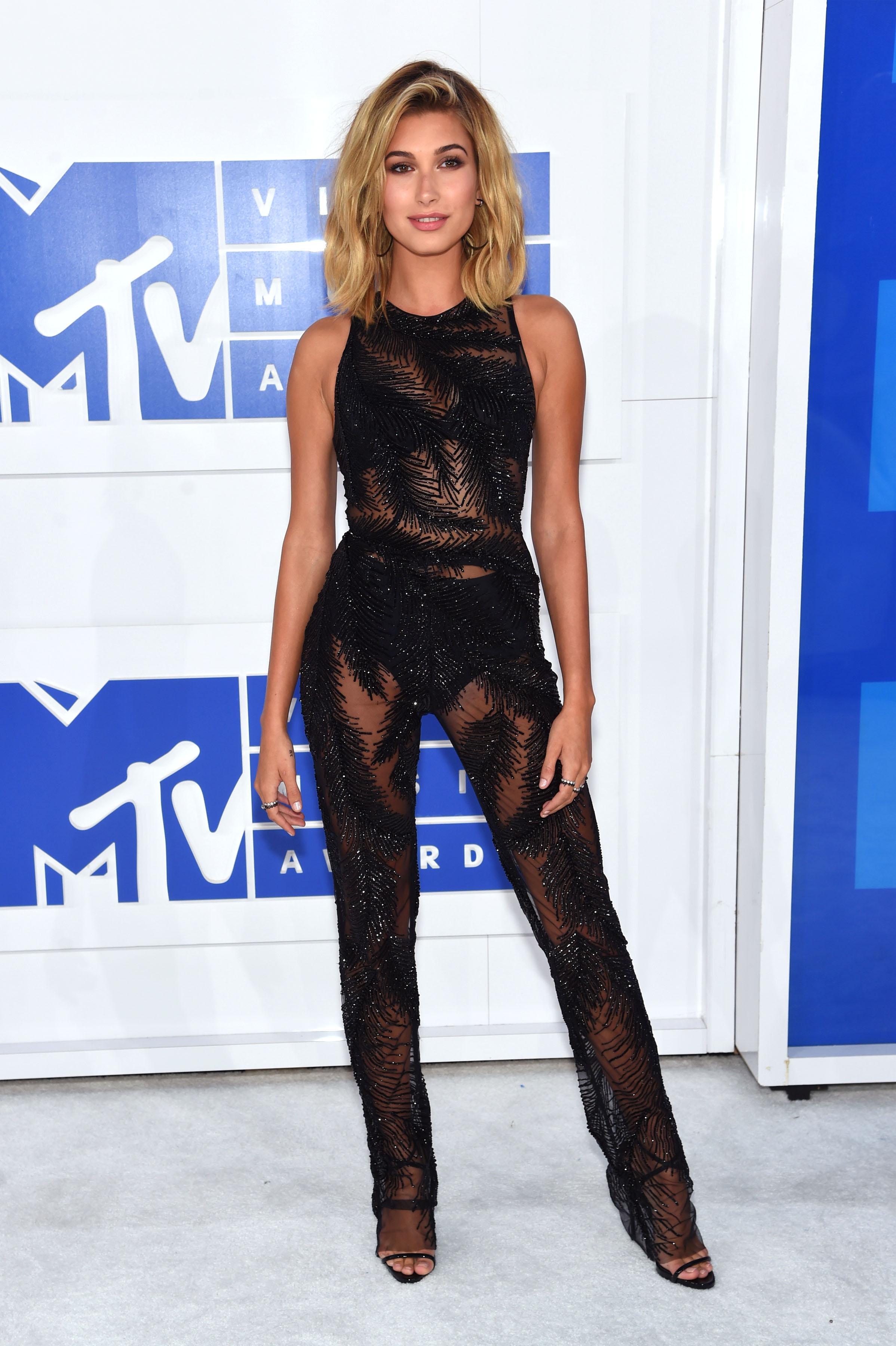 MTV Video Music Awards 2016: foto