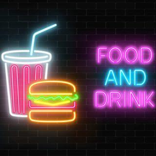 15 motivi che spiegano perché hai sempre fame