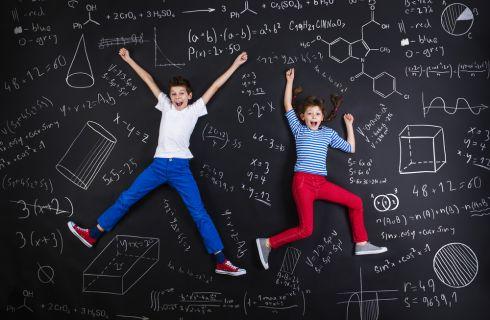Stress da rientro a scuola: come evitarlo