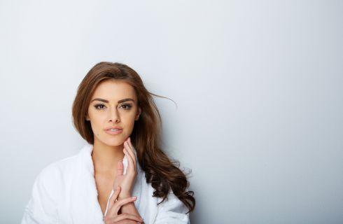 10 alimenti che rinforzano unghie e capelli