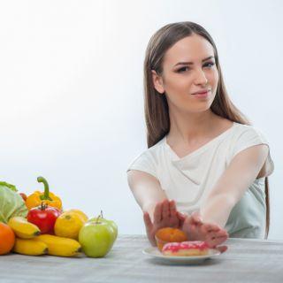 Carboidrati durante la dieta: 10 alimenti da evitare