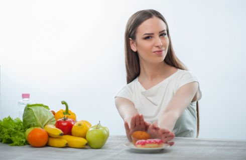 10 alimenti con carboidrati da evitare nella dieta