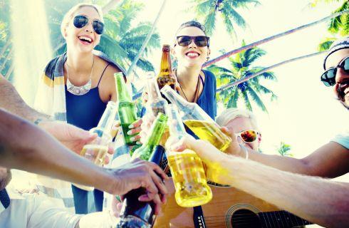 7 consigli per fare amicizia in vacanza