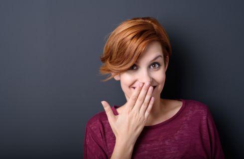 5 consigli sul sesso orale