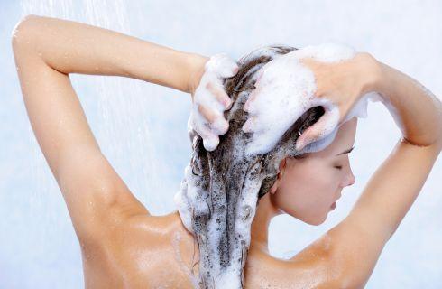 Shampoo migliore: guida