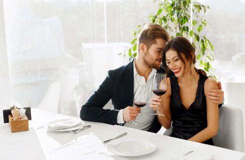7 consigli per flirtare con successo