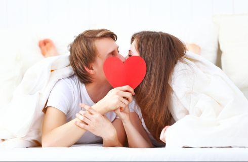 Fare l'amore per la prima volta: 5 accorgimenti