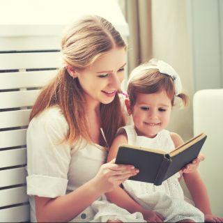 Le storie per bambini più belle di sempre
