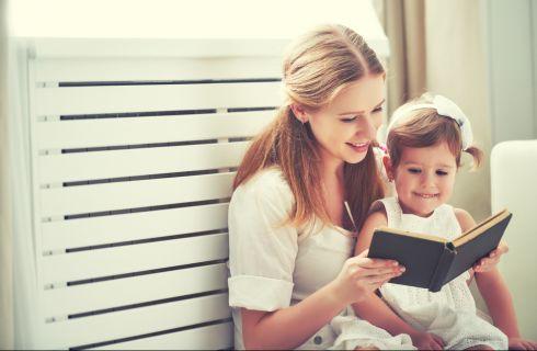 Le 7 storie per bambini più belle di sempre