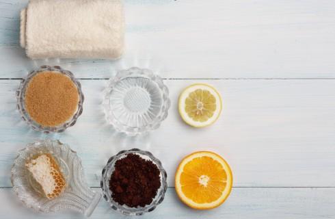 5 trattamenti estetici da fare a casa