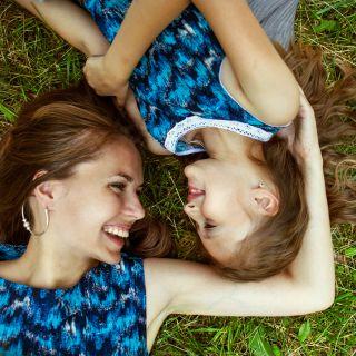 5 cose da insegnare ai bambini prima dei 5 anni