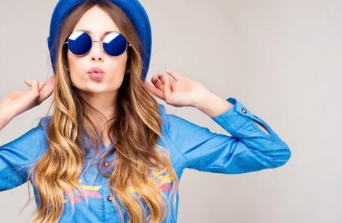 Moda Autunno-Inverno 2016-2017: cosa acquistare e indossare subito