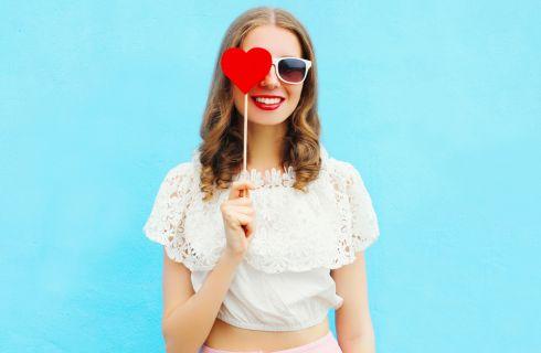 5 cose da sapere prima di fare l'amore per la prima volta