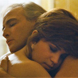 I film più hot da guardare in coppia