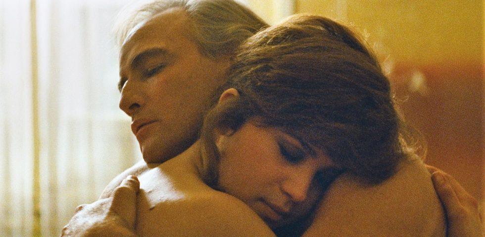 5 film eccitanti da vedere in coppia