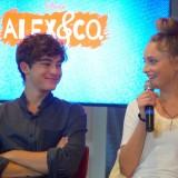 Alex&Co 3
