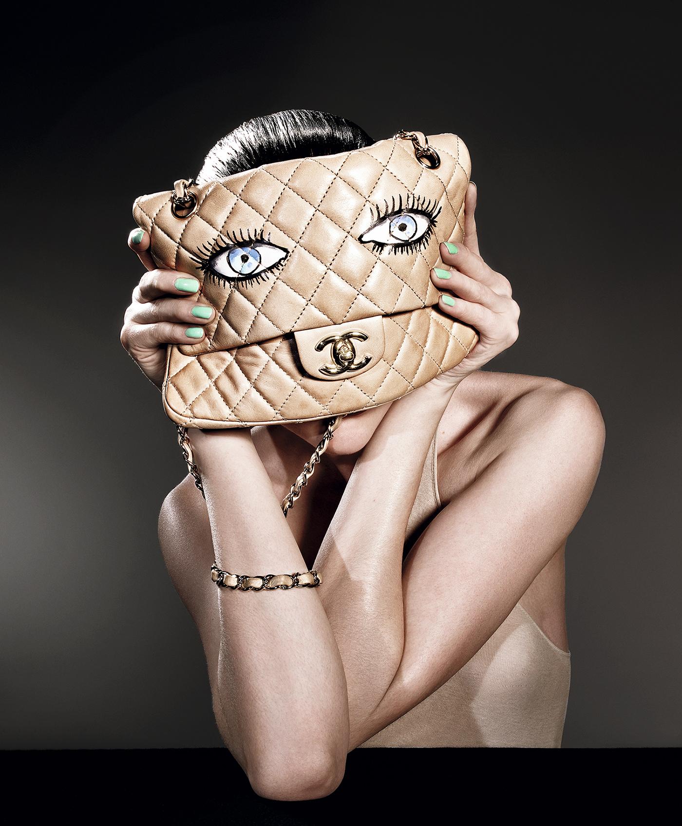 Culture Chanel: le immagini