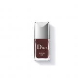 Dior Vernis (25,61 euro)