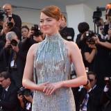 Cerimonia apertura Mostra del Cinema di Venezia 2016: Emma Stone
