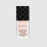 Gucci (26 euro)