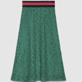 Gucci (980 euro)