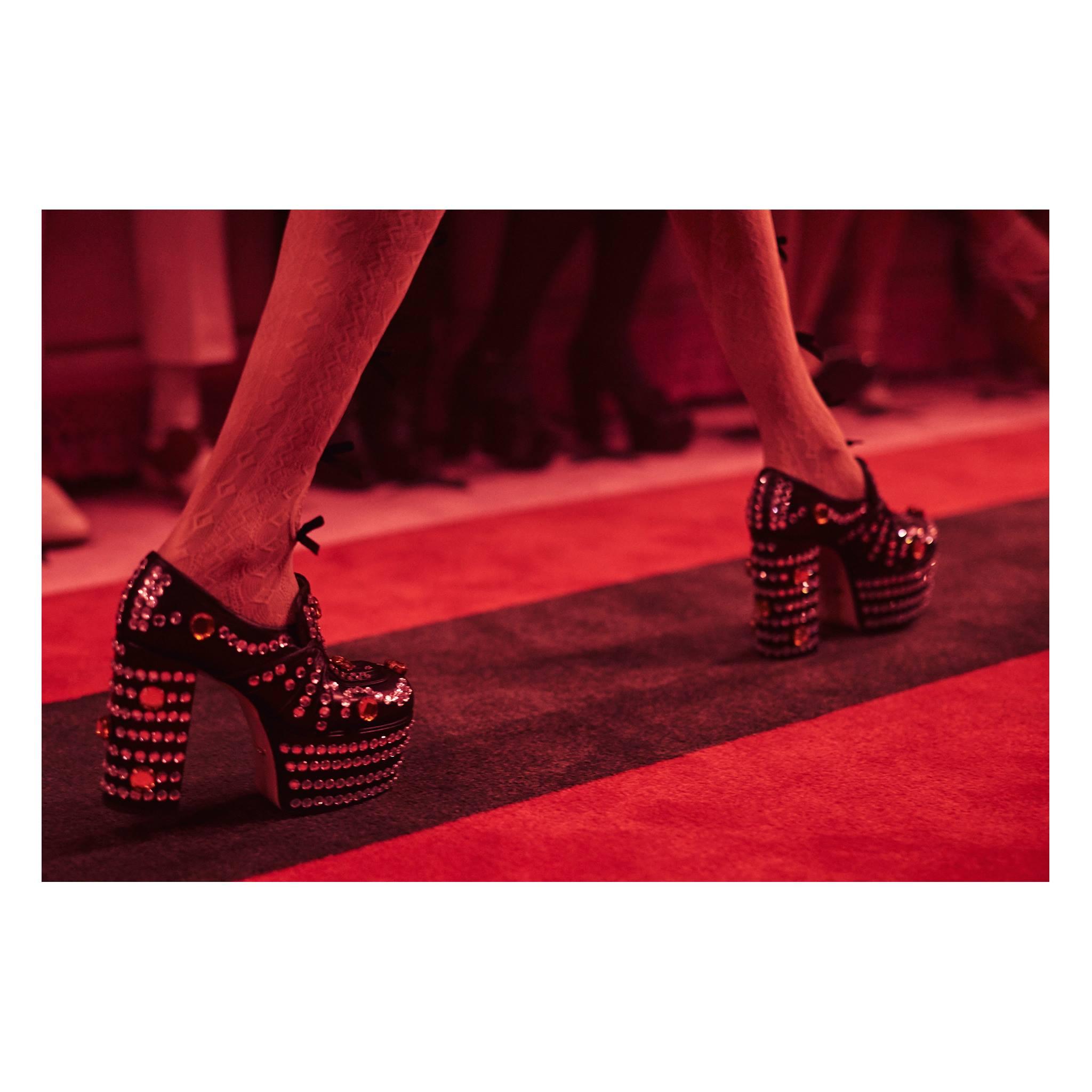 Milano Moda Donna, le 10 scarpe di tendenza per l'estate 2017